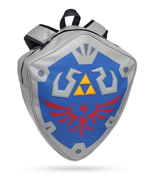 official_nintendo_legend_of_zelda_hylian_shield_backpack_thinkgeek_2