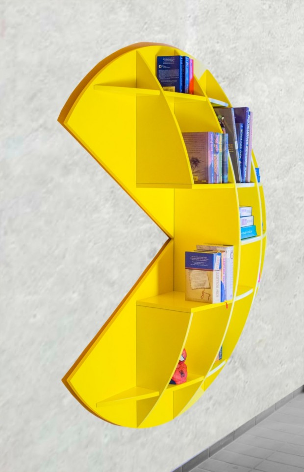 pac_man_shelf_3