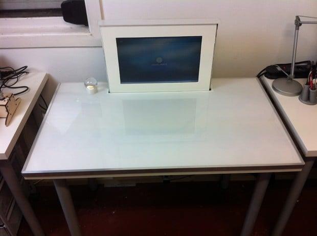 pidesk_raspberry_pi_desk_computer_by_Frederick_Vandenbosch_4