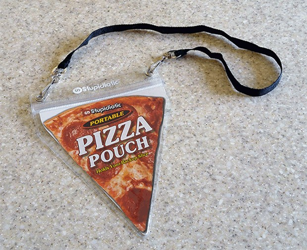 pizza_pouch_2