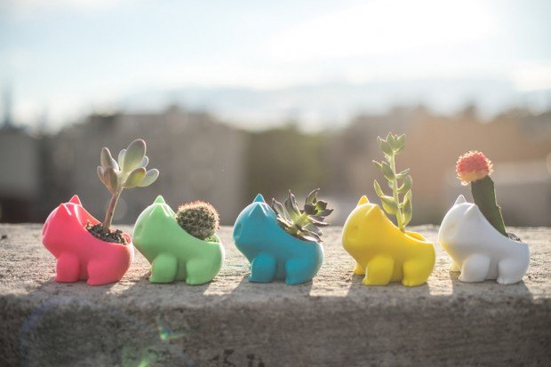 pokemon_bulbasaur_planter_by_printaworldservice_1