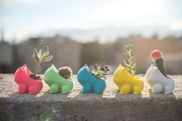 pokemon_bulbasaur_planter_by_printaworldservice_1