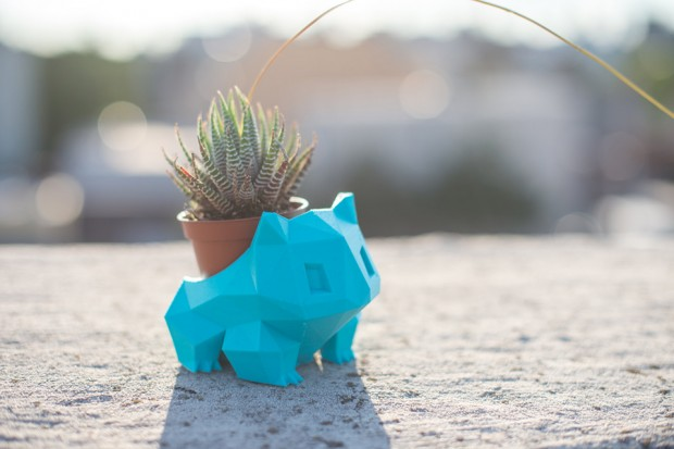 pokemon_bulbasaur_planter_by_printaworldservice_2