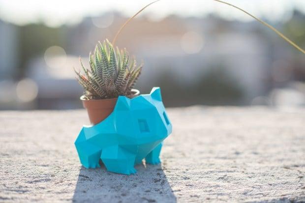 pokemon_bulbasaur_planter_by_printaworldservice_2
