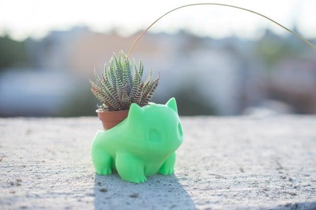 pokemon_bulbasaur_planter_by_printaworldservice_3