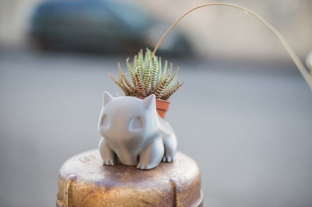 pokemon_bulbasaur_planter_by_printaworldservice_4