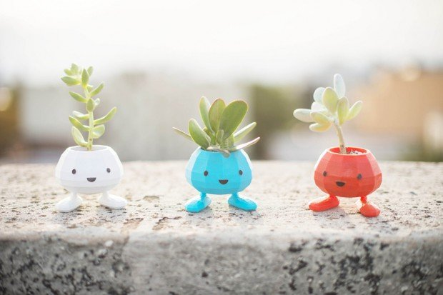 pokemon_oddish_planter_by_printaworldservice_1