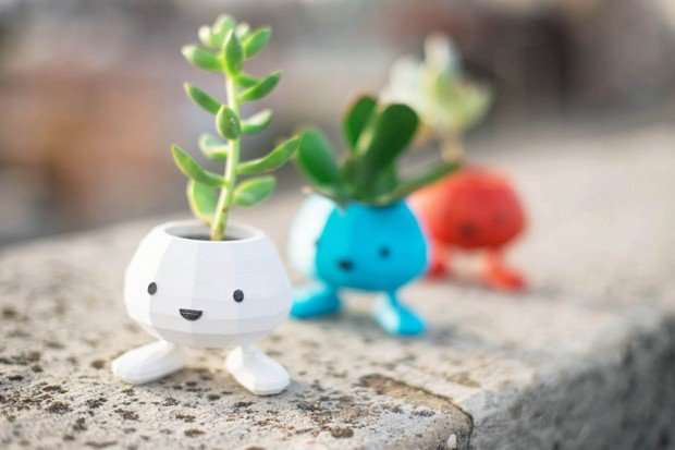 pokemon_oddish_planter_by_printaworldservice_4