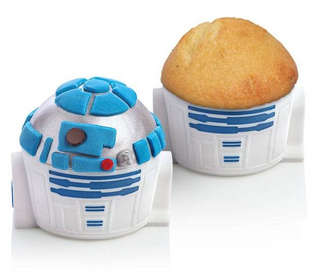 r2-cupcake-1