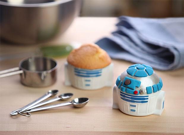 r2-cupcake-2