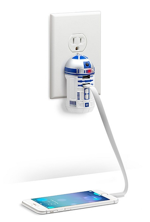 r2d2_charger_1