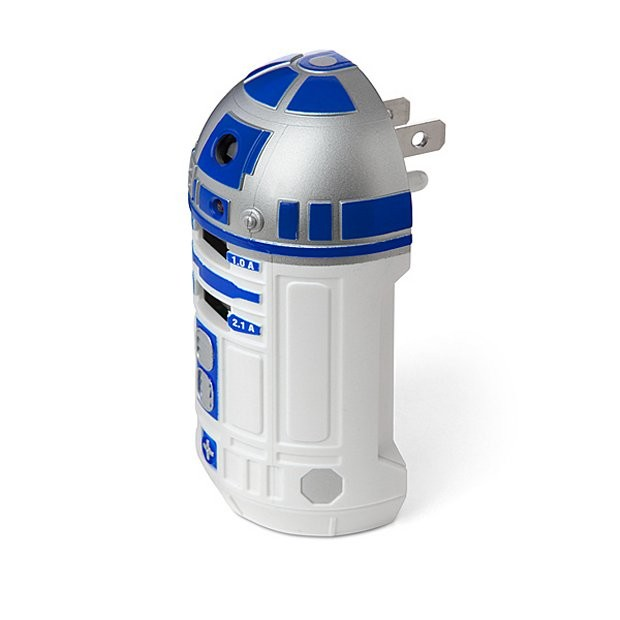 r2d2_charger_2