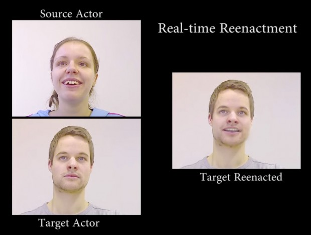 real_time_expression_transfer_for_facial_reenactment_1