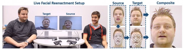 real_time_expression_transfer_for_facial_reenactment_2