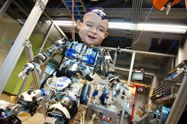 robot-baby-death-machine