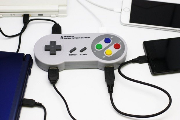 snes_controller_external_battery_super_retcon_by_1