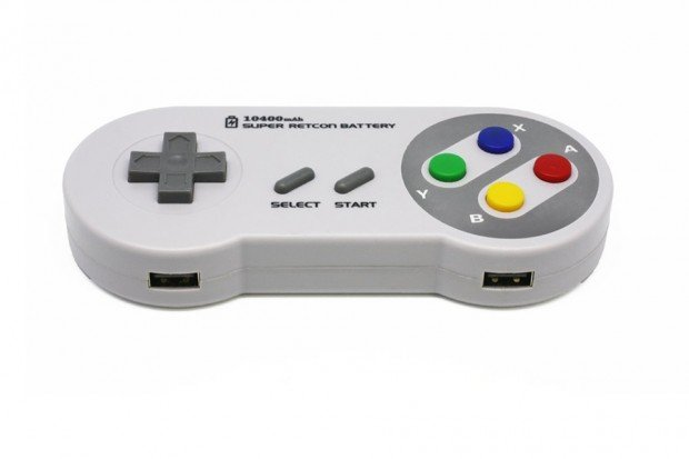 snes_controller_external_battery_super_retcon_by_2