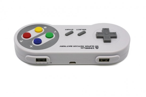 snes_controller_external_battery_super_retcon_by_3