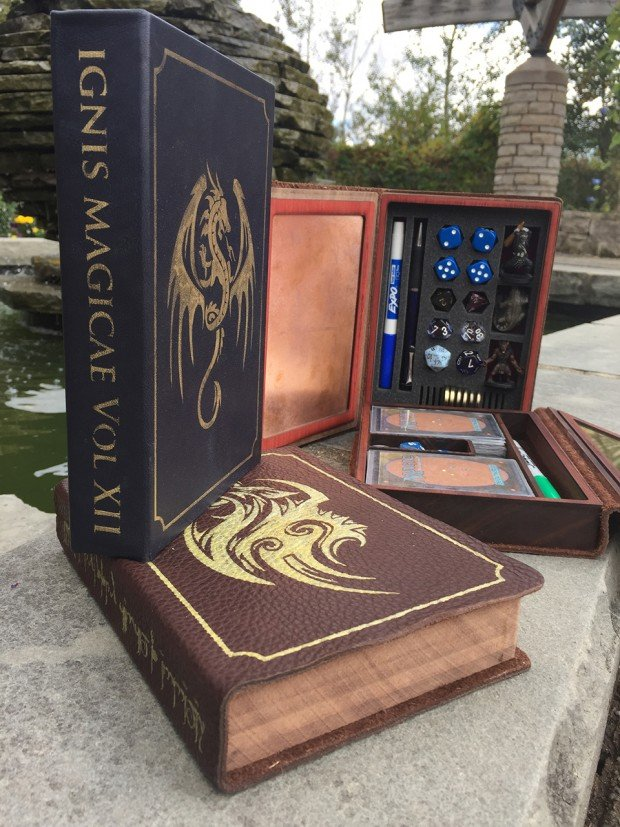 spellbook_gaming_boxes_by_elderwood_boxes_1