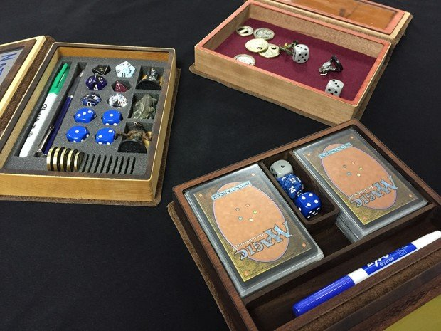 spellbook_gaming_boxes_by_elderwood_boxes_2