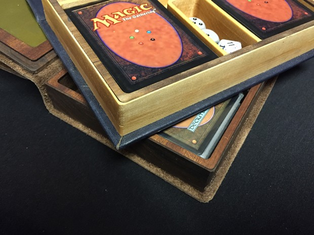 spellbook_gaming_boxes_by_elderwood_boxes_5