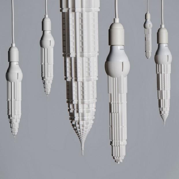stalaclights_skyscraper_led_bulb_shade_by_david_graas_1
