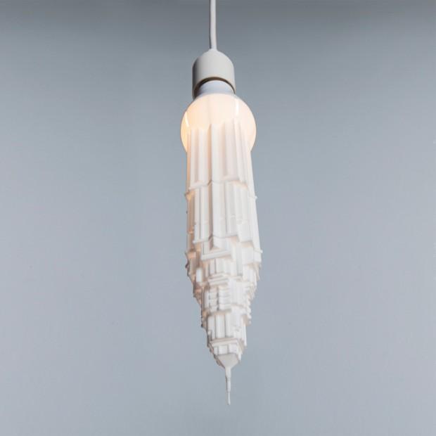 stalaclights_skyscraper_led_bulb_shade_by_david_graas_2