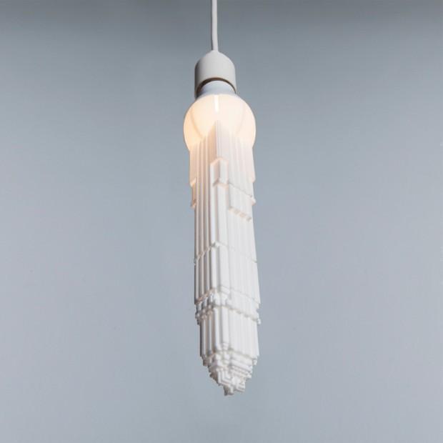 stalaclights_skyscraper_led_bulb_shade_by_david_graas_3