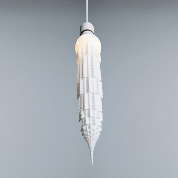 stalaclights_skyscraper_led_bulb_shade_by_david_graas_4