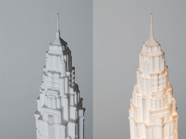 stalaclights_skyscraper_led_bulb_shade_by_david_graas_5