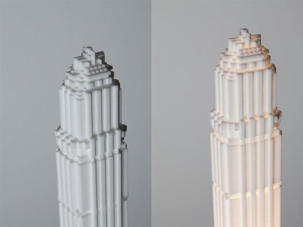 stalaclights_skyscraper_led_bulb_shade_by_david_graas_6