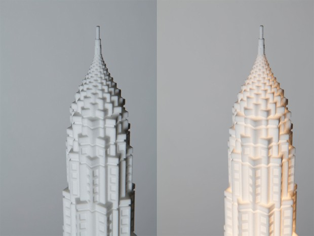 stalaclights_skyscraper_led_bulb_shade_by_david_graas_7