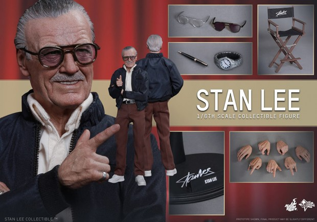 stan_lee_sixth_scale_action_figure_by_hot_toys_2