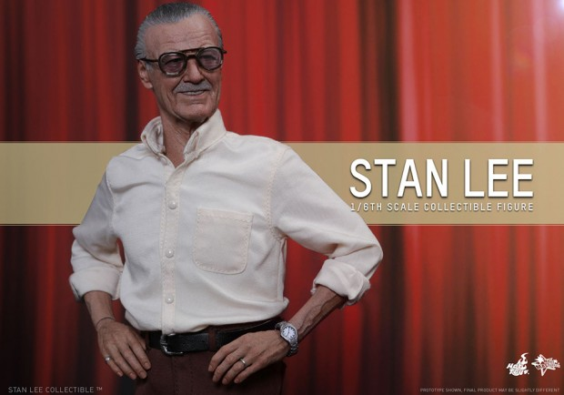 stan_lee_sixth_scale_action_figure_by_hot_toys_3