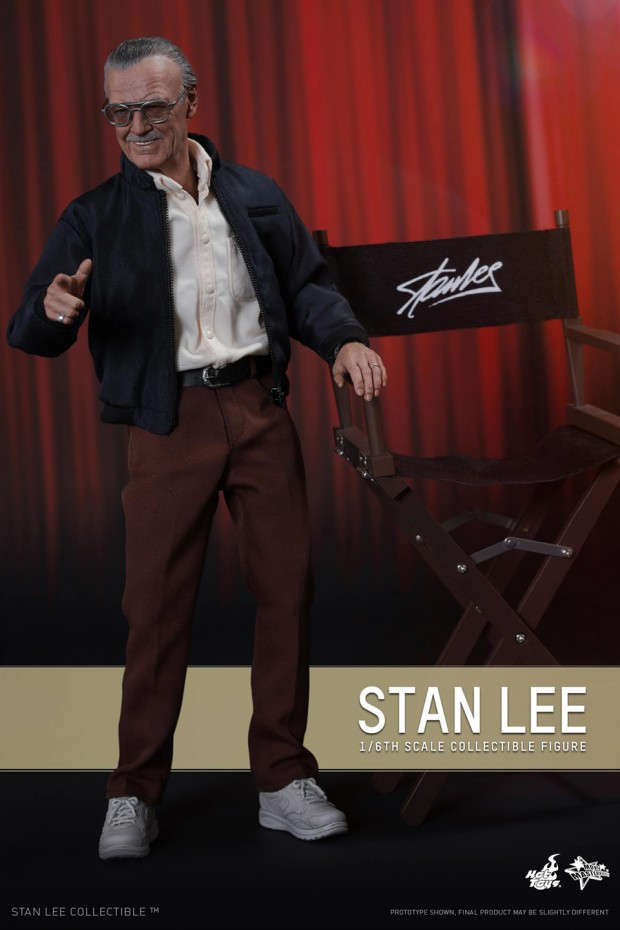 stan_lee_sixth_scale_action_figure_by_hot_toys_9