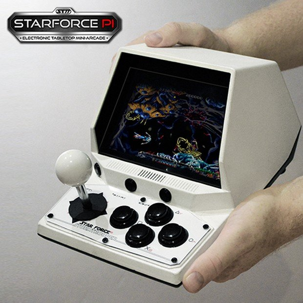 star_force_pi_raspberry_pi_arcade_machine_by_marcel_de_haan_1