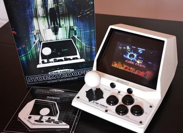 star_force_pi_raspberry_pi_arcade_machine_by_marcel_de_haan_2