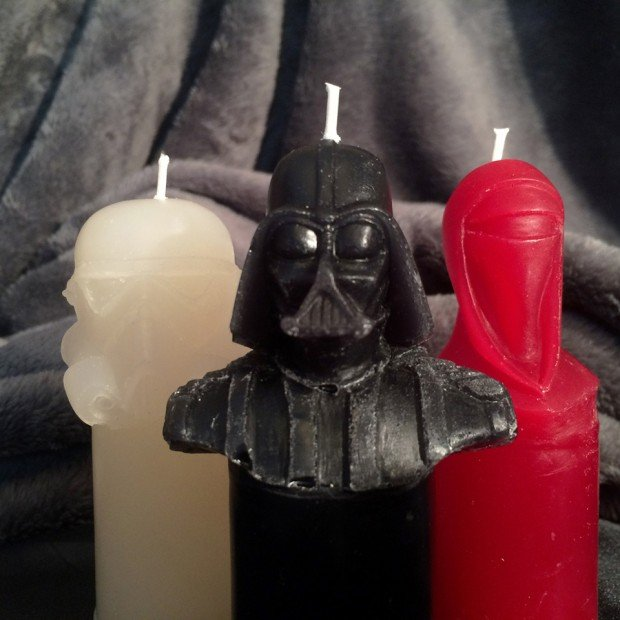 star_wars_dark_side_scented_candle_by_zeitgaiss_1