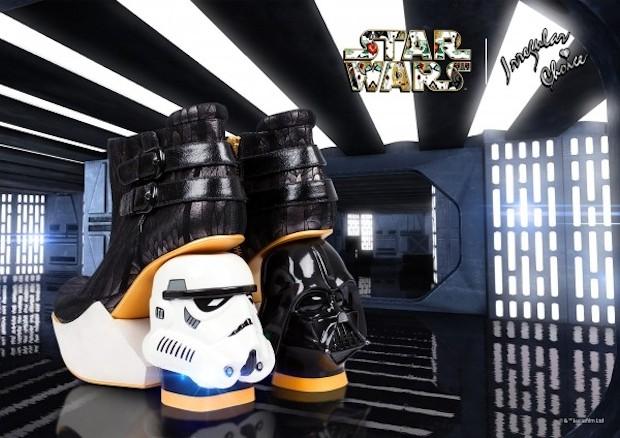 starwars_heels_1