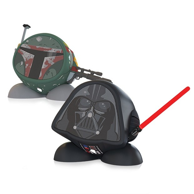starwars_speakers_1