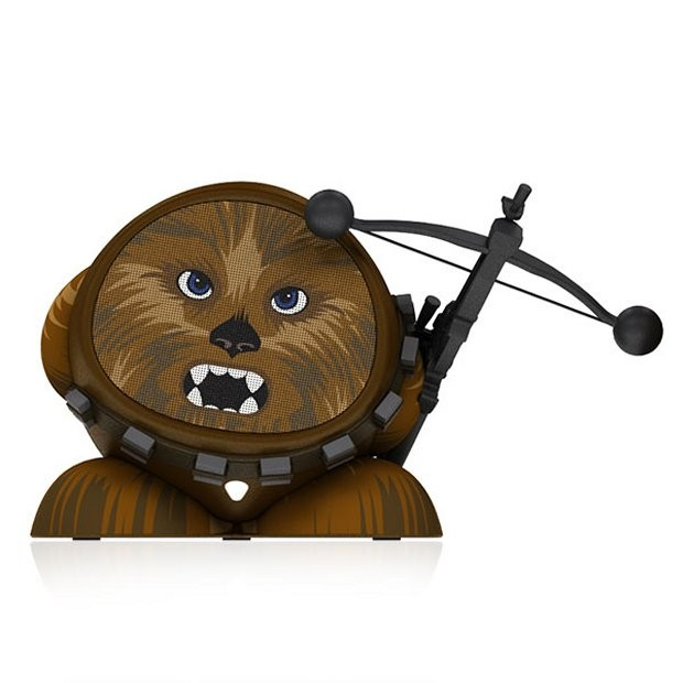 starwars_speakers_2