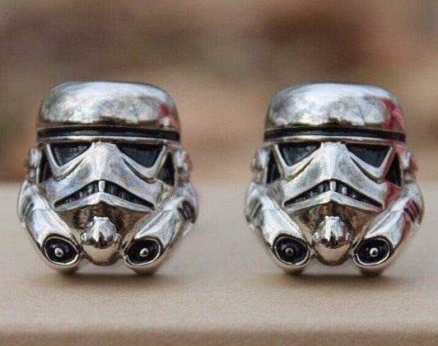 stormtrooper_cufflinks_1
