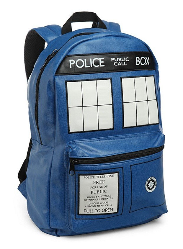 tardis_backpack_1