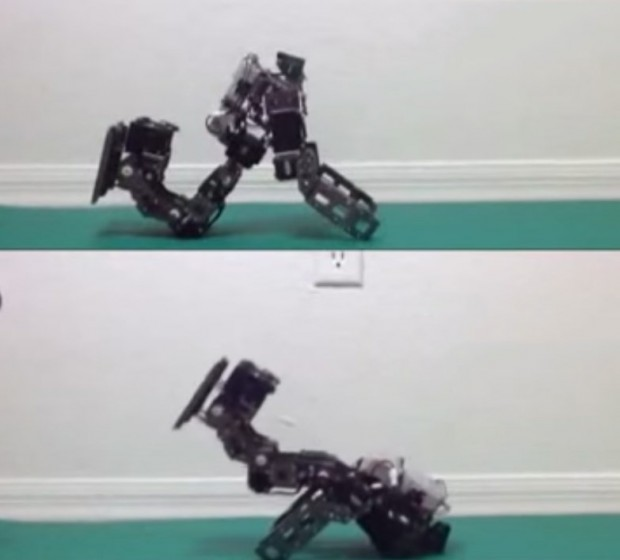 teaching_robots_to_fall
