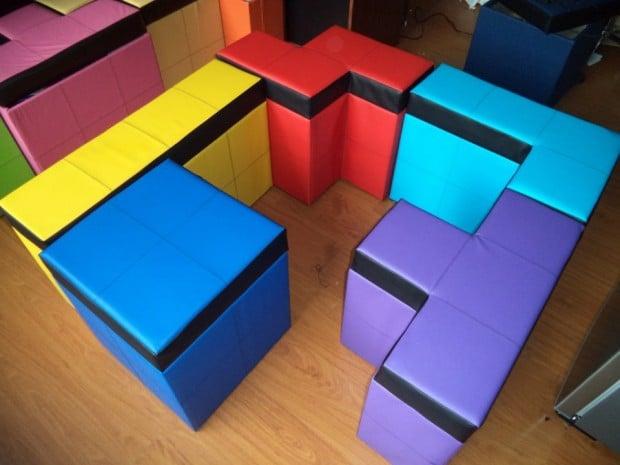tetris_benches_1