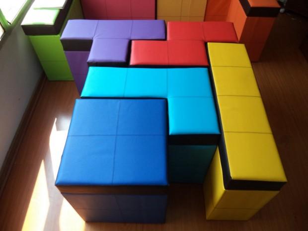 tetris_benches_2