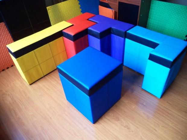 tetris_benches_3