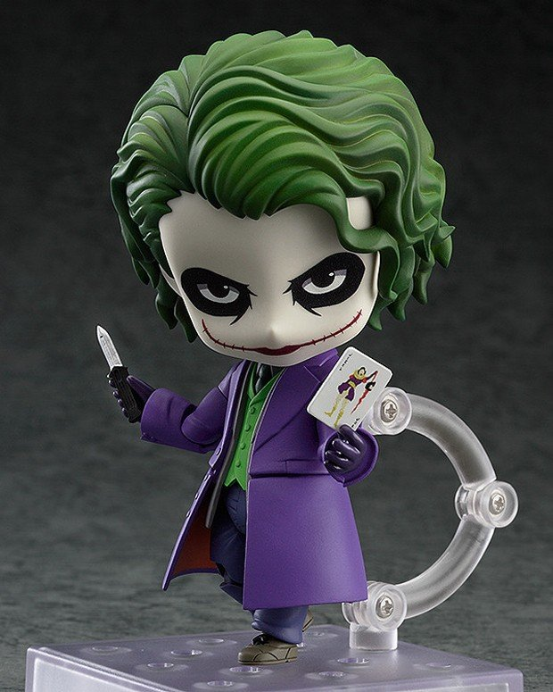the_joker_the_dark_knight_nendoroid_by_good_smile_company_1