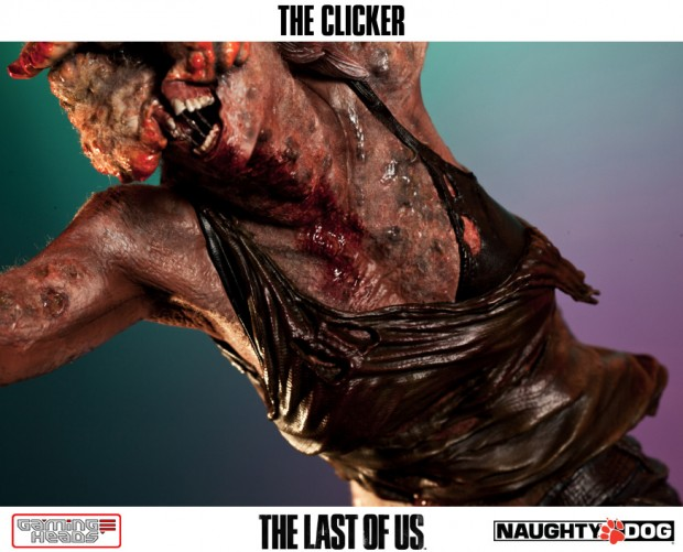 the_last_of_us_clicker_statue_by_gaming_heads_6