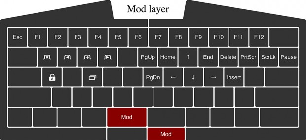 ultimate_hacking_keyboard_6